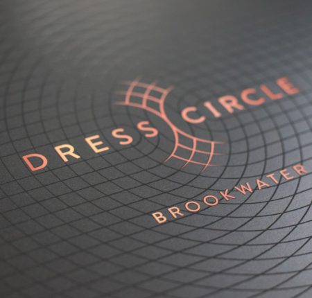 Dress Circle